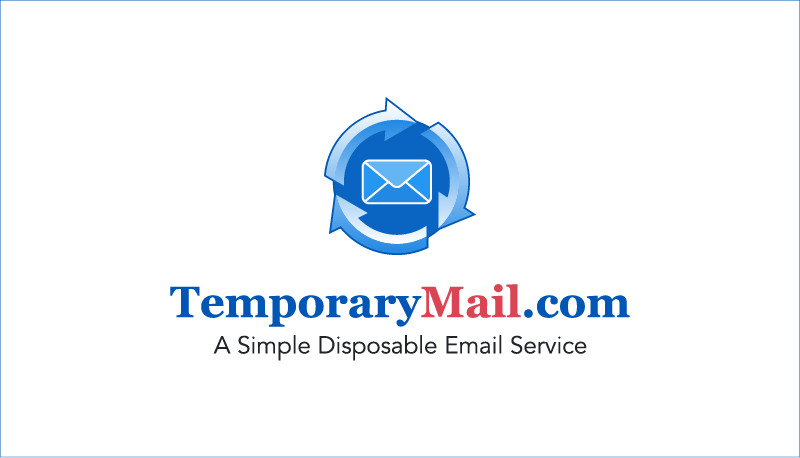 tempMail_sample1.2.png