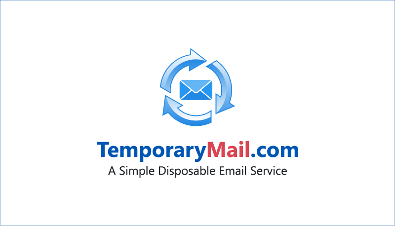 tempMail_sample1.png