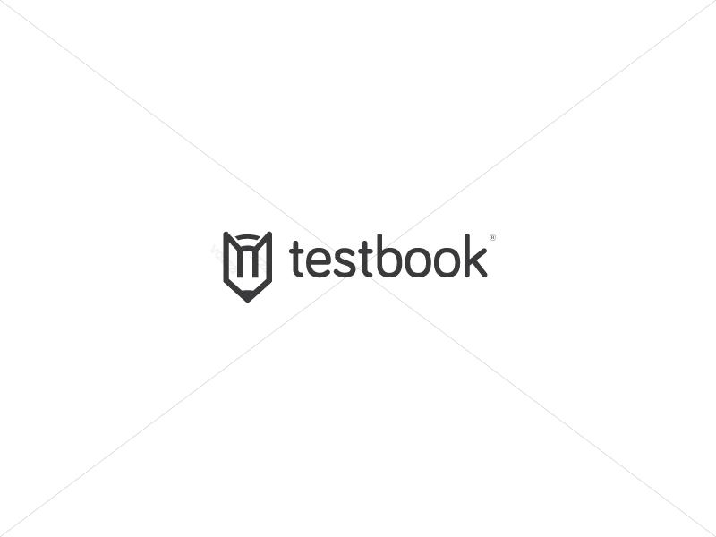 testbook.jpg