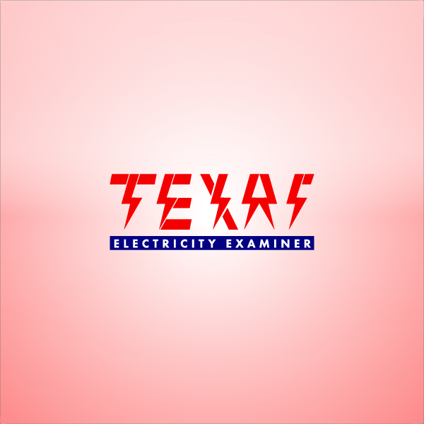 Texas-electricity-examiner-logo.jpg