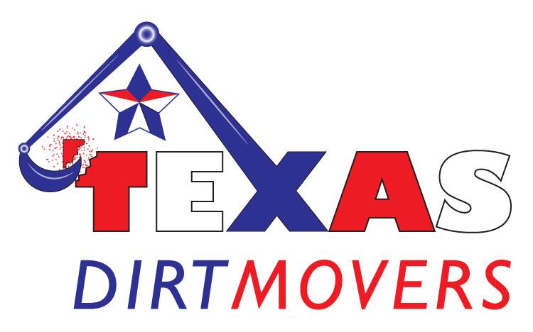 texas-variation.jpg