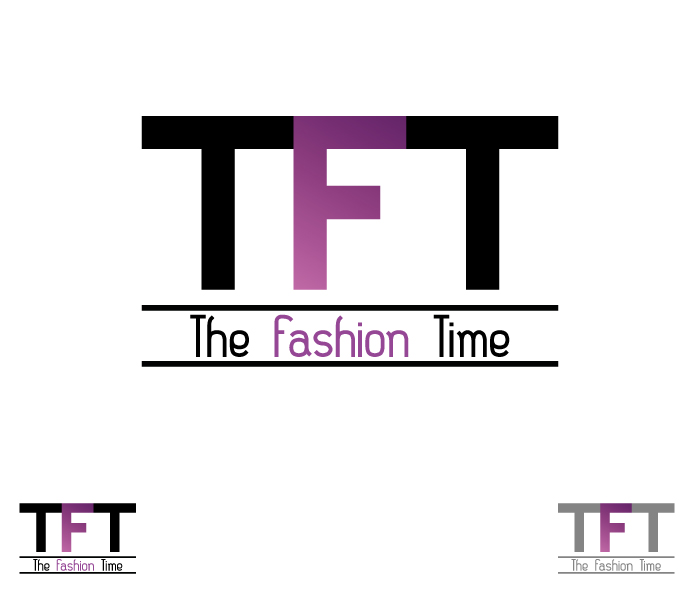 TFT2.jpg