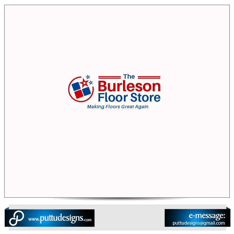 The Burleson Floor Store-01.png