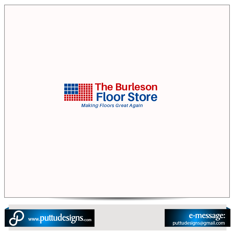 The Burleson Floor Store_V2-01.png