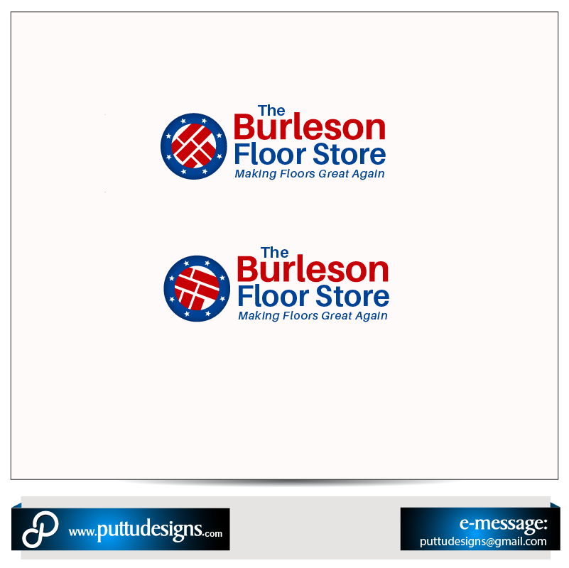 The Burleson Floor Store_V3-01.png
