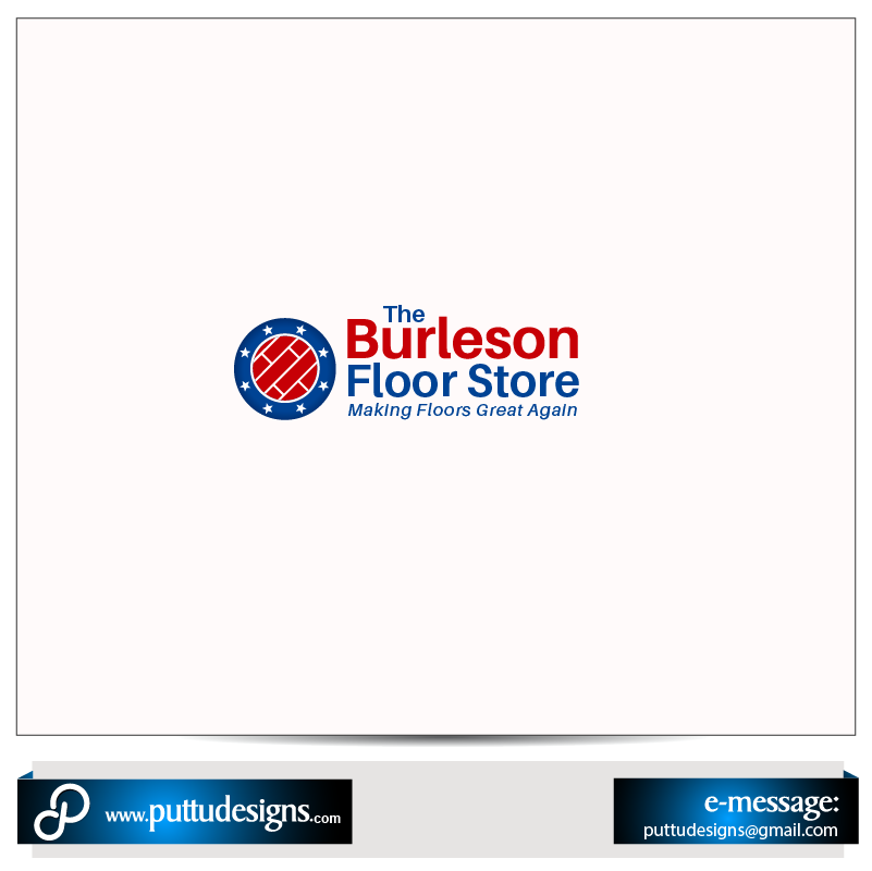 The Burleson Floor Store_V4-01.png