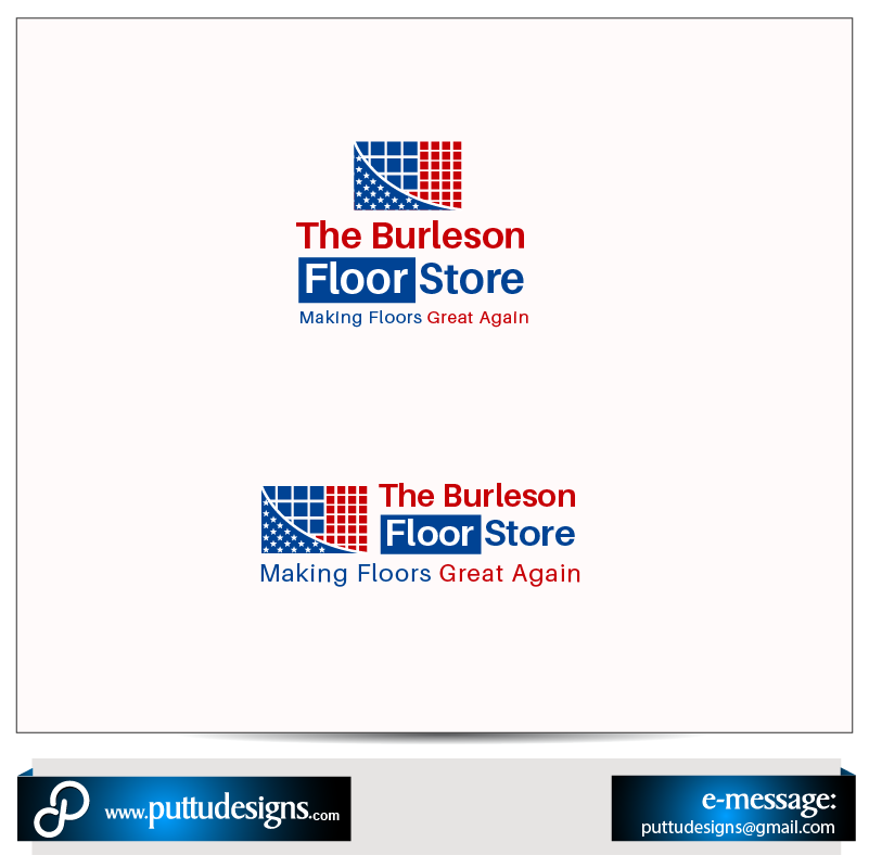 The Burleson Floor Store_V5-01.png