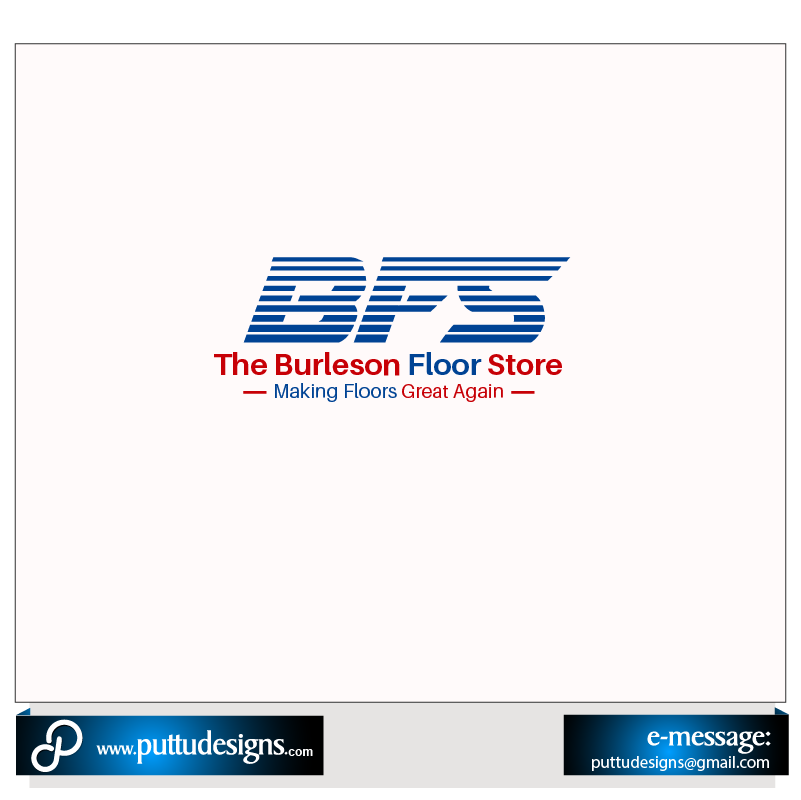 The Burleson Floor Store_V6-01.png