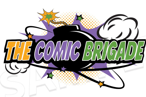 The-Comic-Brigade.jpg