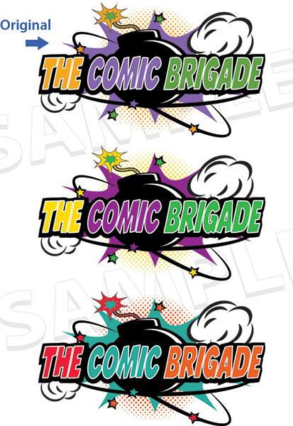 The-Comic-Brigade2a.jpg