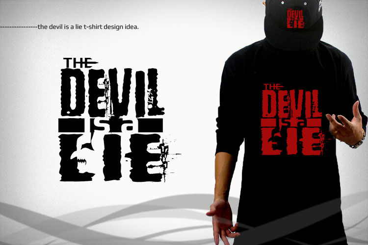 the devil is a lie2.jpg