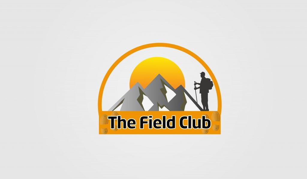 The Field Club.jpg