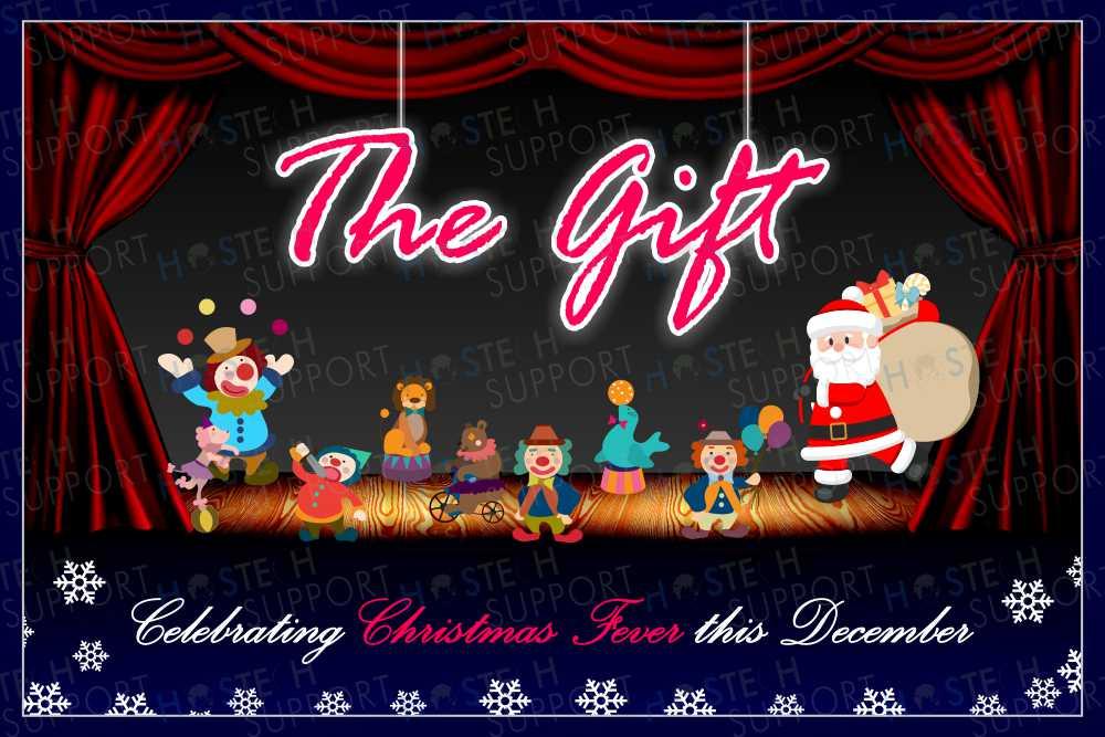 The Gift Template.jpg