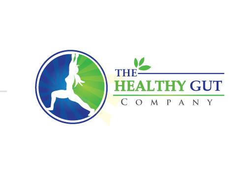 The-Healthy-Gut-Company.jpg