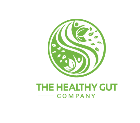 The-Healthy-Gut-Company-NEW.png