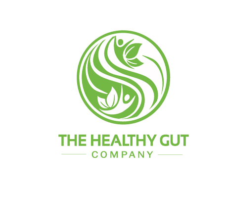 The-Healthy-Gut-Company-NEW1.png