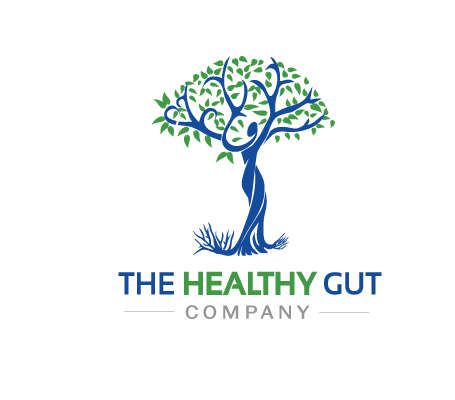 The-Healthy-Gut-Company-NEW2.png