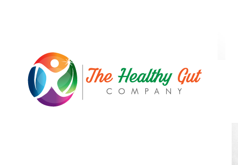 The-Healthy-Gut-Company-rev.png