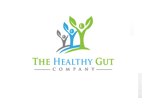 The-Healthy-Gut-Company-rev1.png