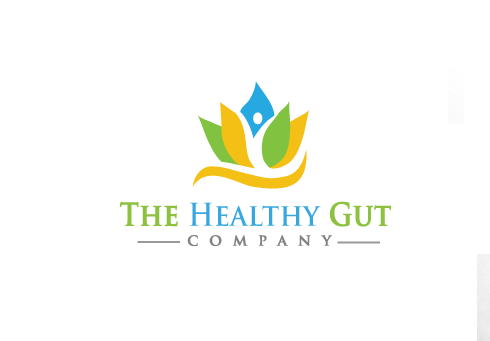 The-Healthy-Gut-Company-rev2.png