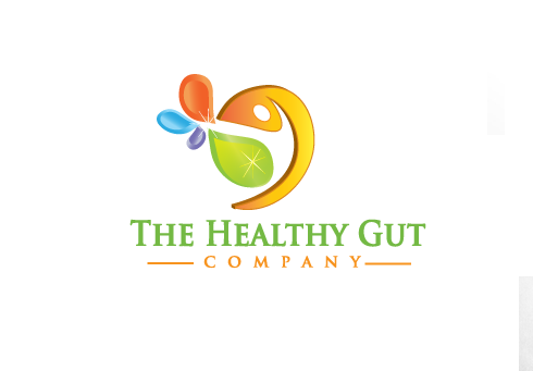 The-Healthy-Gut-Company-rev3.png