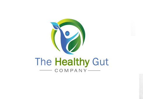 The-Healthy-Gut-Company-rev4.png