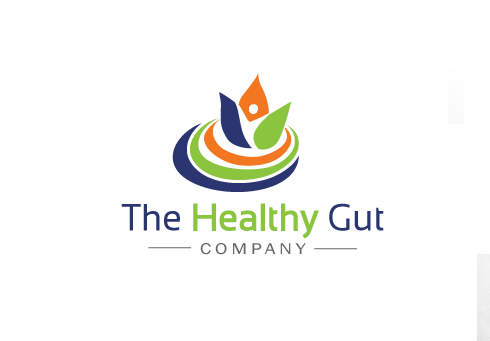 The-Healthy-Gut-Company-rev5.png
