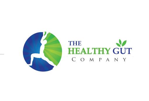 The-Healthy-Gut-Company1.jpg