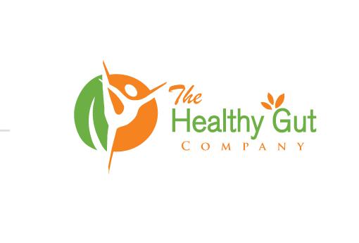 The-Healthy-Gut-Company2.jpg