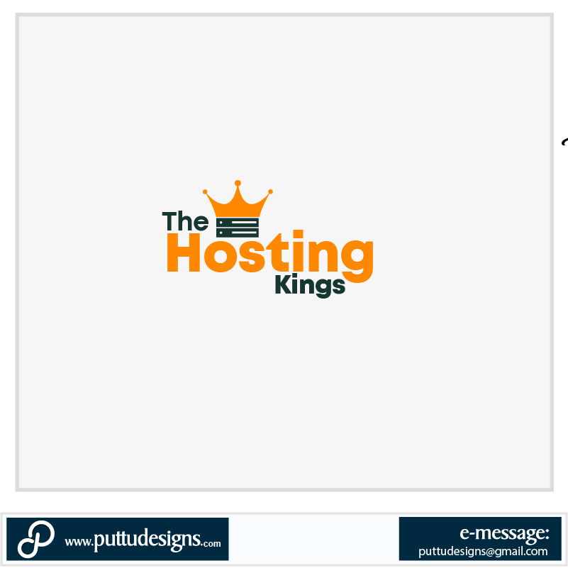 The Hosting Kings-01.png