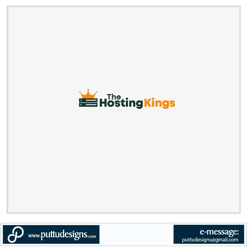 The Hosting Kings_V1-01.png