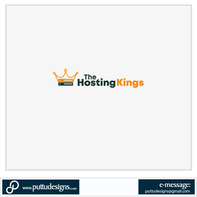 The Hosting Kings_V2-01.png