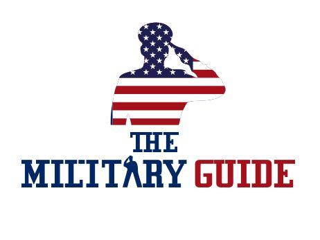 the military.JPG