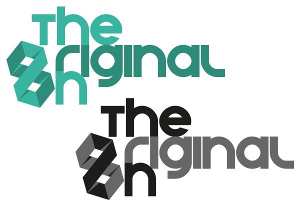 The-Original-One.jpg