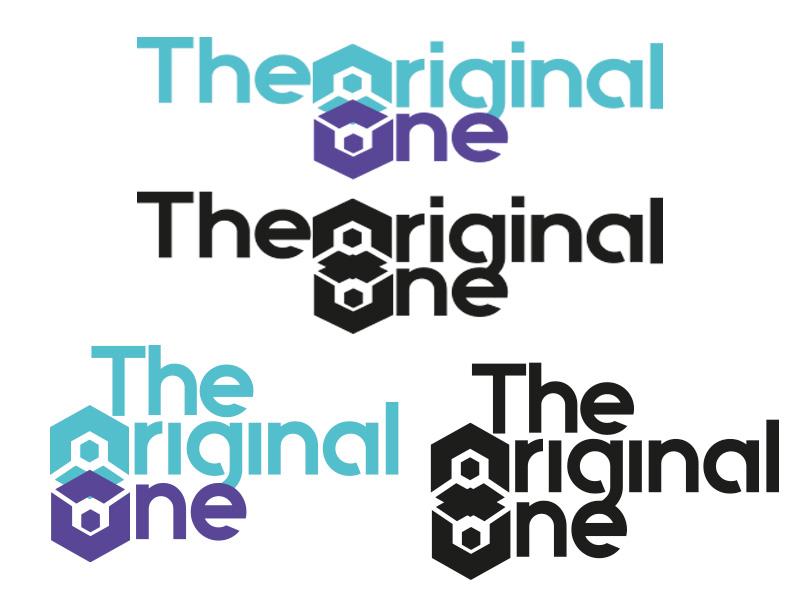 The-Original-One2.jpg