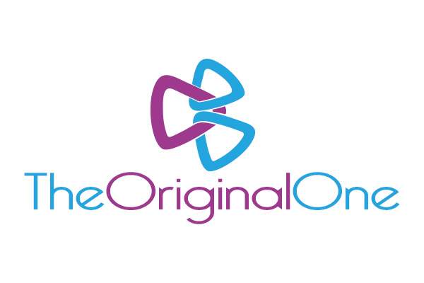 The-Original-One3.jpg