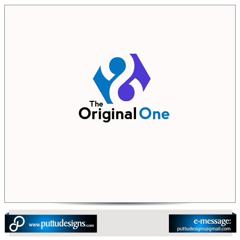 The Original One_V1-01.png