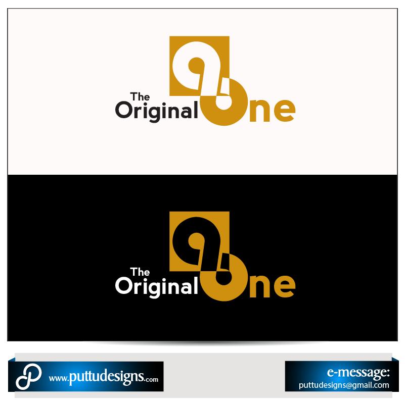 The Original One_V2-01.png