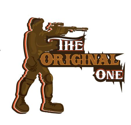 the-origional2.jpg