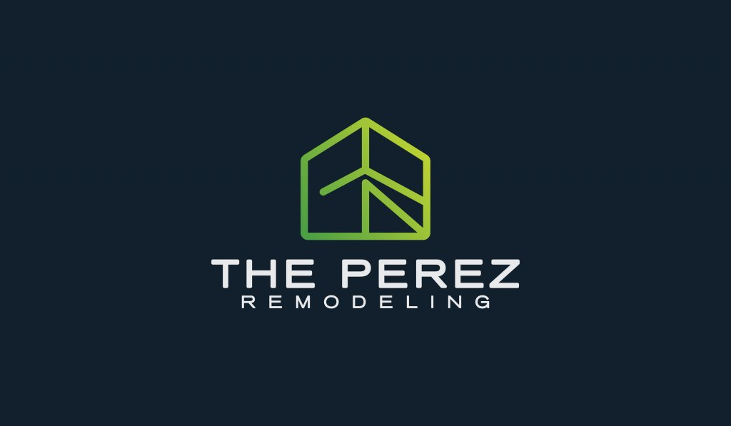 The Perez Remodeling cl.jpg