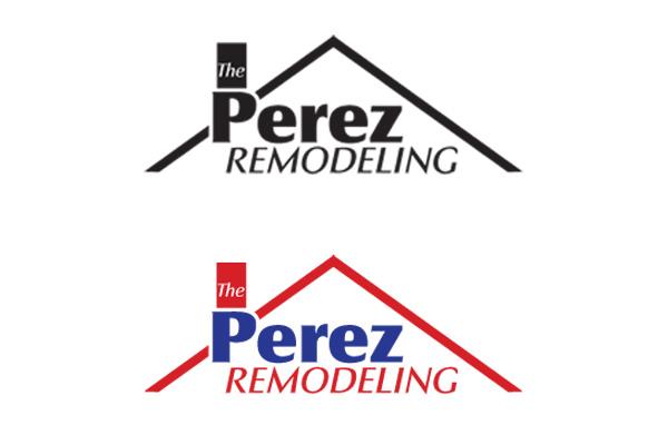 the perez remodeling.jpg
