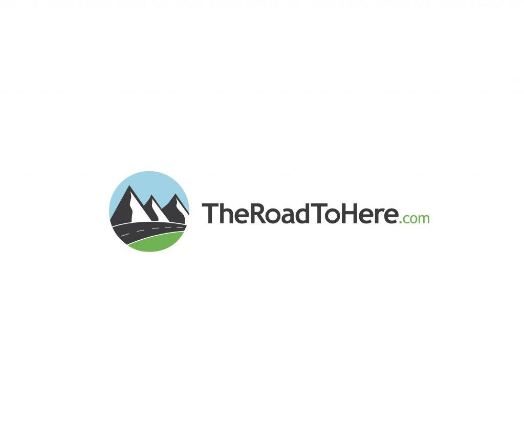 the road-01.jpg