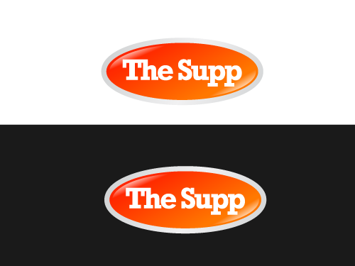 the-supp.png