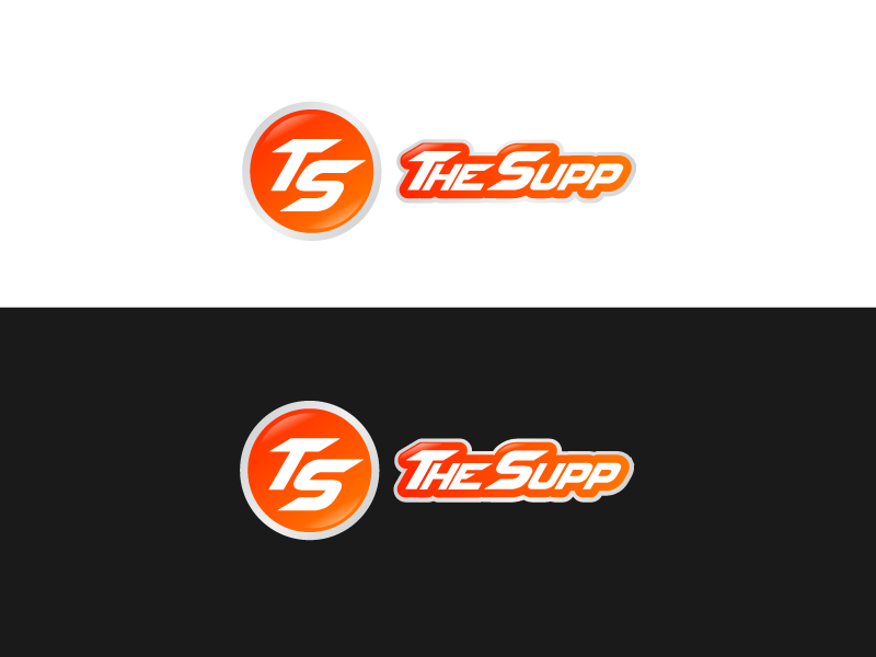 the-supp2.png