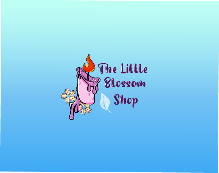 the_little_blossom_shop.png