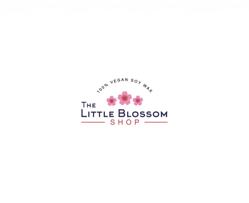 the_little_blossom_shop_1.jpg