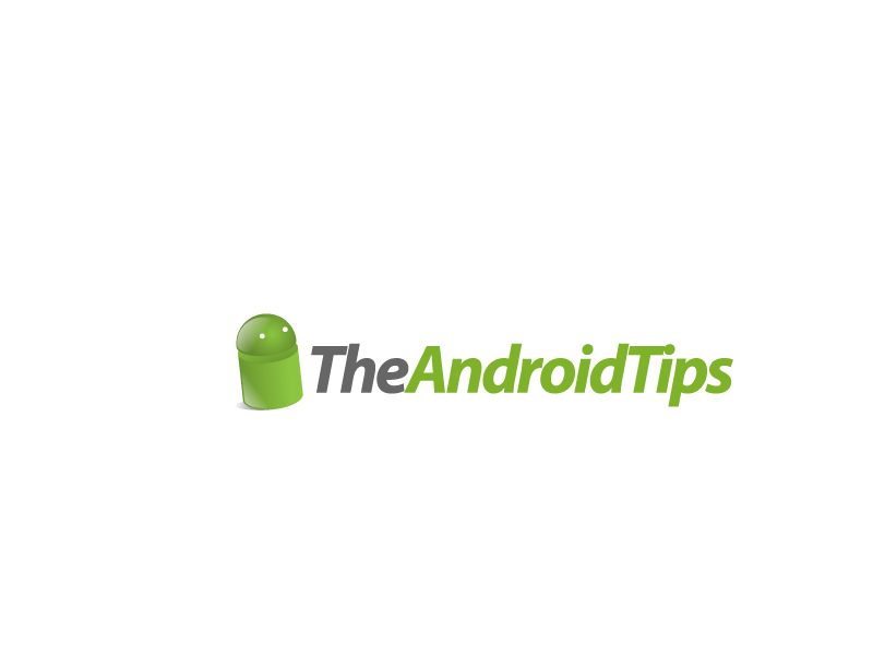 TheAndroidTips.png