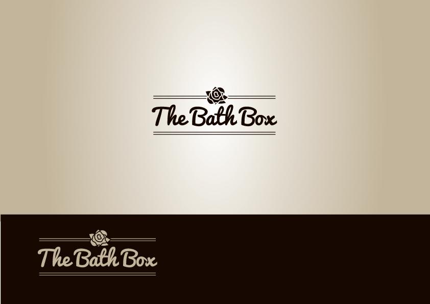 thebathbox.jpg