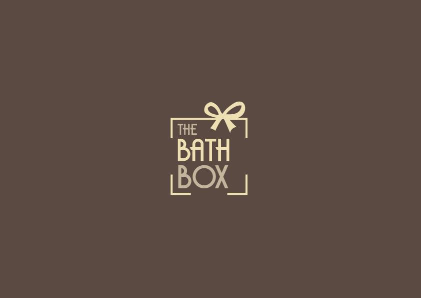 thebathbox2.jpg
