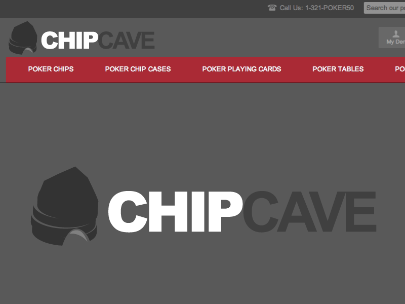 thechipcave.png